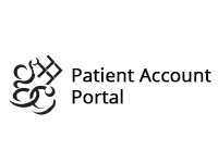 account-portal