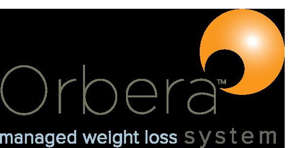 orbera-logo-final-tm